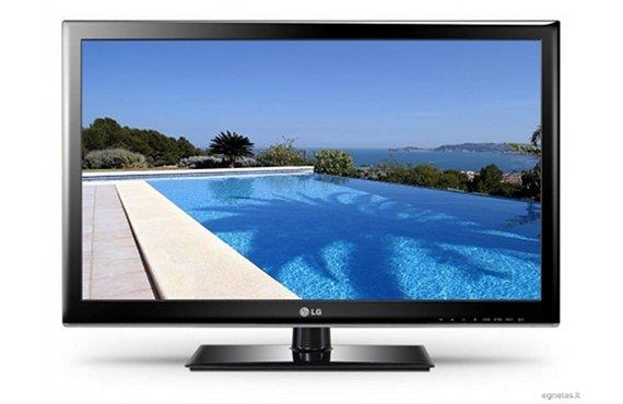 como comprar un televisor por internet blog tecnol gico. Black Bedroom Furniture Sets. Home Design Ideas